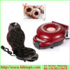 Mini Donut Maker, Donut Fryer