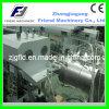 PVC estable Double Pipe Extrusion Line con CE