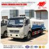 Mijn-Gebruikte het Water geven van Dongfeng 4X2 Kar met CCC Certificatie