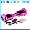 Самокат баланса собственной личности колеса самоката 2 электрического Unicycle миниый