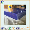 Strato rigido di plastica del PVC di ingegneria chimica