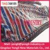 Usine imperméable à l'eau de bâche de protection de polyéthylène de la Chine, tissu Bache, plastique de tente de couverture de Vietnamtruck de bâche de protection de PE