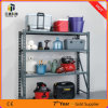 Warehouse d'acciaio Medium Duty Storage Rack, Highquality Customized Rack, Metal Rack Made in Cina, Warehouse Factory Storage Racks