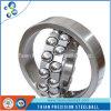 Stahlkugel-Zahnstange des Zubehör-konkurrenzfähigen Preis-AISI1010