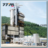 160tph Fixed Asphalt Mixing Plant pour la construction de routes