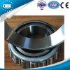 Roulement à rouleaux coniques de roulement de roue roulement à billes d'usine de roulement