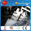 Maquinaria de quadro do aço do calibre da luz do fornecedor de China