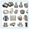 Levering CNC die CNC van de Precisie van het Roestvrij staal/van het Messing/van het Aluminium het Machinaal bewerken machinaal bewerkt