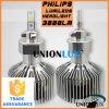 4500lm 25W Philips LED Headlight