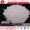 Preço granulado branco do decaidrato do bórax