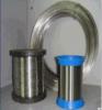 Alambre de acero inoxidable 304316 Wiregood malla de alambre de acero inoxidable