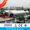Водоустойчивый и UV шатер сопротивления (SDC030)