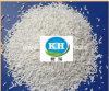 Sorbate van het kalium, China 2 het Zure Zout van het Kalium 4-Hexadienoic, Sorbate van het Kalium van het Additief voor levensmiddelen (CAS: 24634-61-5)