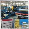 Linea di produzione del pannello a sandwich di ENV macchinario caldo di vendita di Kexinda