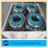 CS ASTM A105n class300# Rtj flange do bocal de soldadura