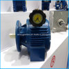 Ud4.0 Series Stepless Speed Variator Transmission
