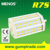 Mengs® R7s 12W LED Bulb con Warranty de RoHS SMD 2 Years del CE (110190011)