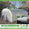 Agriculture Tree CoverのためのSpunbonded Nonwoven Fabric