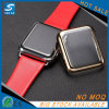 China-Lieferanten PC Armbanduhr-Kasten für Apple Iwatch