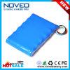 Les meilleures batteries Li-ion 11.1V d'OEM Large Capacity 3s2p 18650 5200mAh Rechargeable de Quality