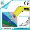Tagliatrice calda del fabbricato della schiuma di stirolo di calore del CE