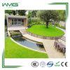 PE die van de lage Prijs het Synthetische Gazon van het Gras modelleren