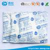 Droge van het Gel van het Kiezelzuur van Chunwang het Dehydrerende Super en Deshydratiemiddel van het Chloride van het Calcium