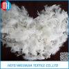2-4cm/4-6cmの家具の詰物のための白い洗浄されたアヒルのガチョウの羽