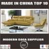 Jogo moderno do sofá do século MEADOS DE
