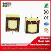 Transformateur E-F de convertisseur de C.C de C.C de transformateur de radio de faisceau