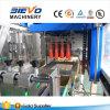 Machine à emballer automatique de carton pour la chaîne de production de boisson