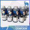 Prix ​​compatible Coloring Sublimation Ink Korea Quality