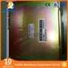 Het Controlemechanisme van het Graafwerktuig van Volvo Ec290 van de Levering van China (14594697)