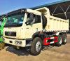 모잠비크 최신 판매! FAW 덤프 트럭 30 톤