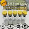 Heißes verkaufenpolypeptid Exenatide Azetat CAS 141758-74-9