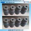 Pièces de bâti de bronze industriel d'OEM/fonte malléable/grise avec le sable soufflé
