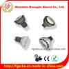 5W riflettore della PANNOCCHIA LED con GU10 E27 MR16