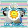Anti Blokkerend Plastic Materiaal Masterbatch
