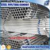 zingage 100g As1163 pré galvanisé autour de la pipe en acier 16mm