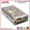 48V 4.2A 200W Minischaltungs-Stromversorgungen-Cer RoHS Bescheinigung Ms-200-48