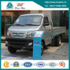Sinotruk Cdw 48HP 1.5t Mini Cargo Truck