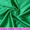 O tafetá do plutônio 190t Polyester para Umbrella e Garment