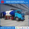 Bobtail Becken-LKW des Fabrik-Lieferanten-10m3 12m3 5ton 6ton LPG für LPG das Wieder füllen
