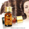 Olio essenziale di Pralash+ di sviluppo naturale puro superiore dei capelli