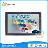 Открытая рамка монитор LCD экрана касания 27 дюймов с портом USB RS232 (MW-271MET)