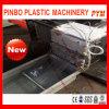 200-300 Kg/Hr Granulator Machine Line