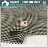 Rayón de nylon de alta calidad Sapndex Tela de grosgrain de Bengala para el vestido