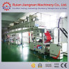 Машина покрытия липкой бумага прокатывая (TB-1200)