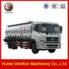 Тележка бака цемента Dongfeng 6*4 25ton