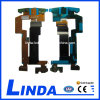 Telefone celular Flex para Blackberry 9800 Main Slide Flex Cable